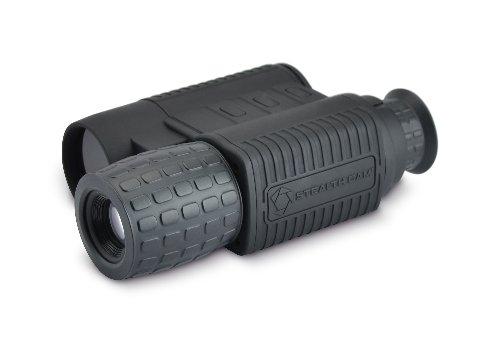 Stealth Cam STC-NVM Digital Night Vision Monocular