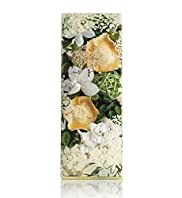 Cut Flowers Pot Pourri Box