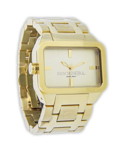 Rockwell Time DT110