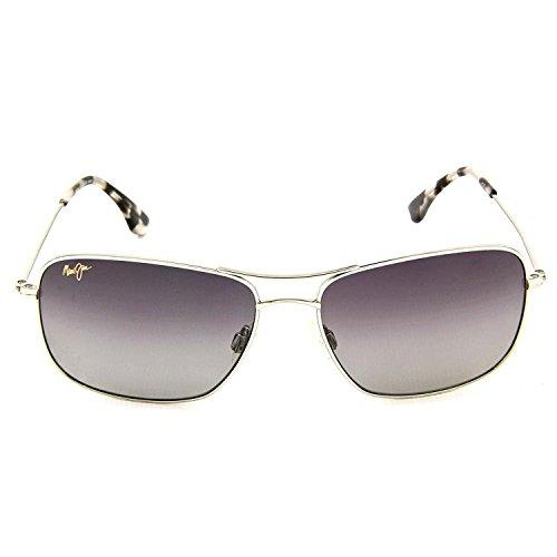 maui-jim-breakwall-ht422-11-mens-sunglasses