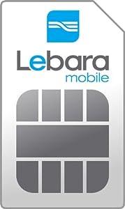 lebara sim card denmark electronics. Black Bedroom Furniture Sets. Home Design Ideas