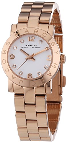Marc Jacobs Orologio - Donna - MBM3078