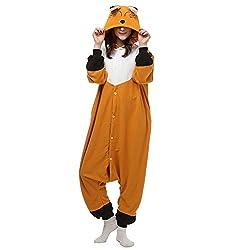 VU ROUL Anime Home Clothing Adult Cosplay Costume Pajamas