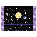 星のカービィ 1.ナイトメアーパワーオーブ戦 A3クリアポスター