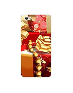mi max ht003 (50) Mobile Case by Mott2 - Gift Boxes (Limited Time Offers,Please Check the Details Below)