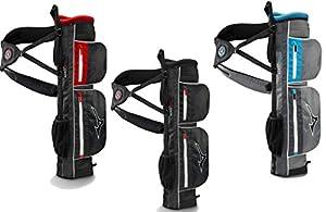 Mizuno Golf 2015 AEROSEVEN Carry Bag