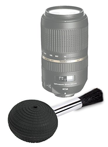 duragadget-cepillo-soplador-para-lente-tamron-a005e-sp-70-300-mm-f-4-56-di-vc-usd-xld-a17e-af-70-300