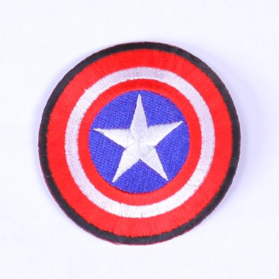 toppa-captain-america-toppa-toppa-patch-toppa-termoadesiva