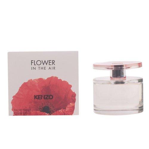 kenzo-flower-in-the-air-edp-vapo-100-ml