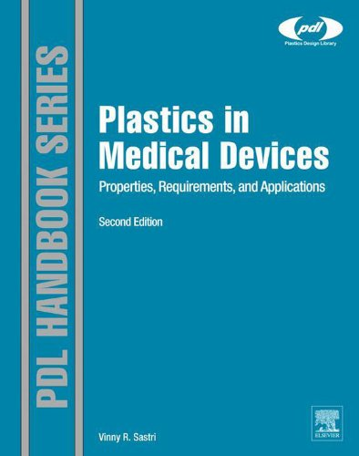 plastics-in-medical-devices-properties-requirements-and-applications-plastics-design-library