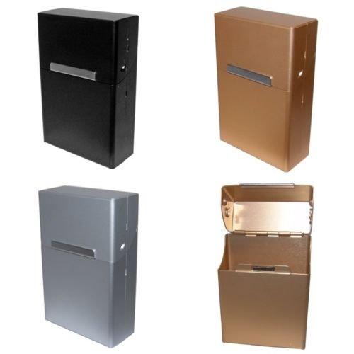 zigarettenbox-zigarettenetui-alu-edel-mit-magnetverschluss-wahlweise-mit-gravur-gravurohne-gravurfar