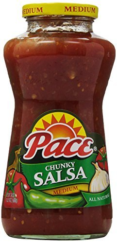 pace-chunky-salsa-medium-24-oz-by-pace