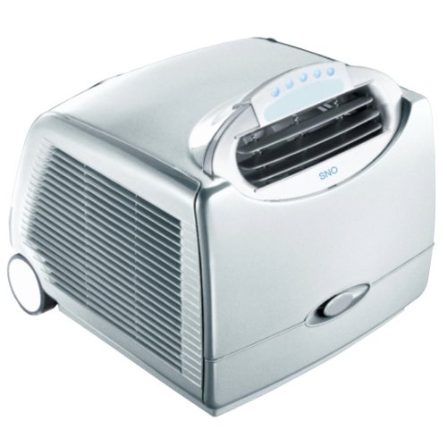 AIR CONDITIONERS, PORTABLE AIR CONDITIONER, PORTABLE ROOM AIR