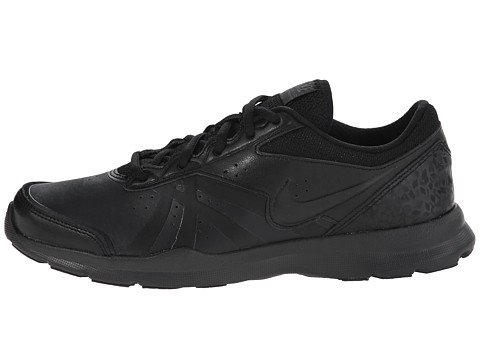 Nike Core Motion TR 2 Womens Cross Training Shoes