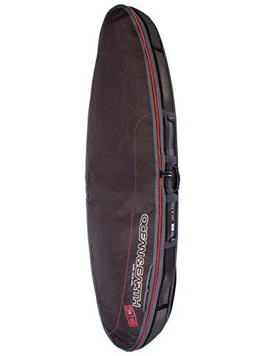 surf-board-custodia-ocean-earth-dbl-compact-shortboard-cover-68-nero-taglia-unica