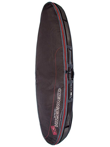 tabla-de-surf-funda-ocean-earth-dbl-compact-shortboard-cover-68-negro-negro-rojo-tallatalla-unica