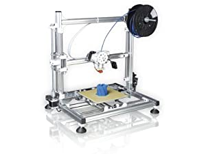 Velleman K8200 3D Printer Kit