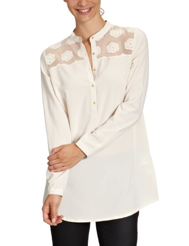 Vero Moda July Lace Women's Tunic