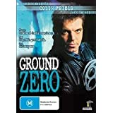"Ground Zero [Australien Import]von ""Colin Friels"""