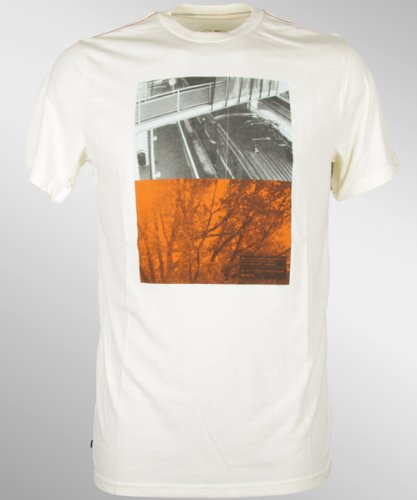 rvca-balance-stack-t-shirt-amande-tea-small