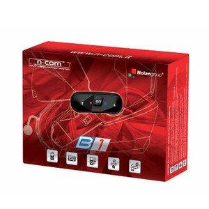 Nolan N-Com Bluetooth Kit B1,
