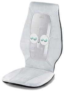 Beurer MG190 - Funda de masaje Shiatsu para asiento