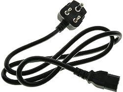 Terabyte Desktop Power Cable (M_Edge_52)