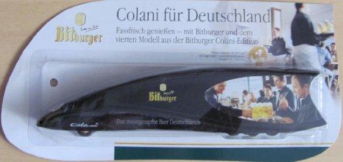 bitburger-nr-62-colani-for-germany-saddle-pull