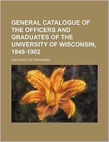 gen 200 university of phoenix