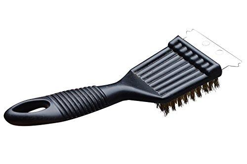 un-must-warrah-215-cm-per-pulizia-griglia-barbecue-griglia-con-design-leggero-per-pulire-spazzola-pe
