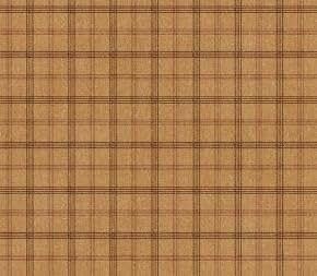 Brown Plaid Wallpaper Painting Supplies Amazoncom
