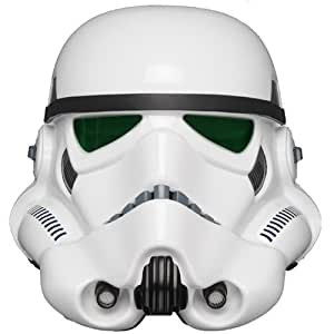 EFX Star Wars Stormtrooper Helmet Prop Replica