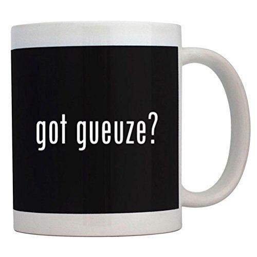 teeburon-got-gueuze-tazza
