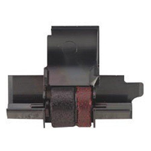 pack) Calculator Ink Rollers, IR-40