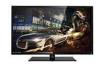 TCL LE55FHDF3310TA 55-Inch 1080p 120Hz LED HDTV (Black)