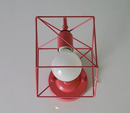 ymxjb-bugeln-sie-retro-wand-lampe-weichen-licht-schlafzimmer-bett-korridor-balkon-nachtlicht-220v-ro
