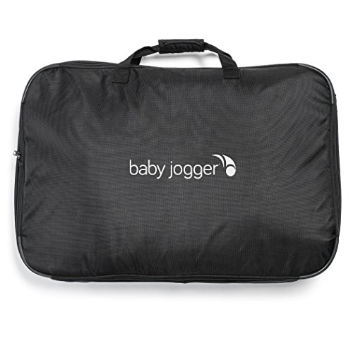 Baby Jogger Double Carry Bag - 1