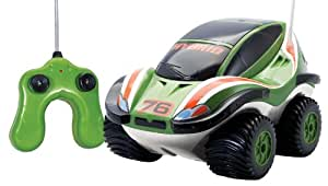 Kid Galaxy Morphibians Rover (Colors May Vary)