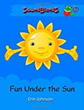 Fun Under the Sun (SoundBlends) (Volume 2)