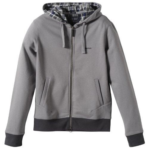 96707 felpa ARMANI JEANS maglia uomo sweatshirt men [M]