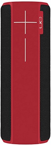 ultimate-ears-984-000748-ue-boom-2-enceinte-bluetooth-noir-rouge