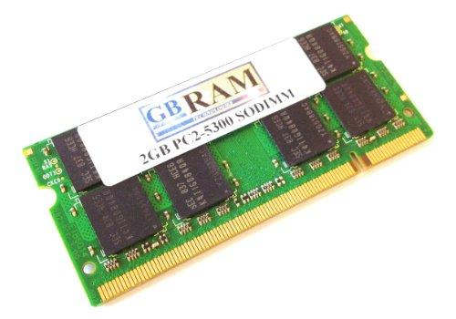 4GB Kit 2x2GB Memory RAM Upgrade for Compaq HP Presario SR5505F