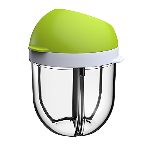 Best Price Joovy Boob Formula Dispenser, Clear
