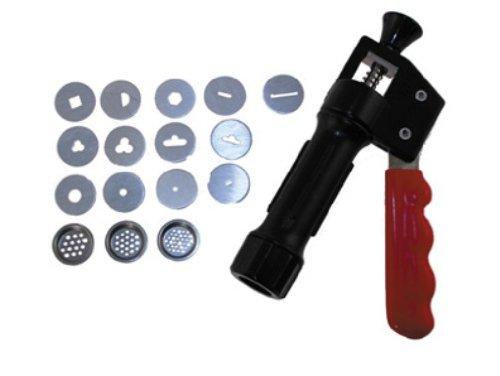 CK Products Sugarcraft Gun
