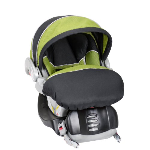 Baby Products Car Seats front-1056064