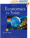 Economics for Today (Available Titles CourseMate)