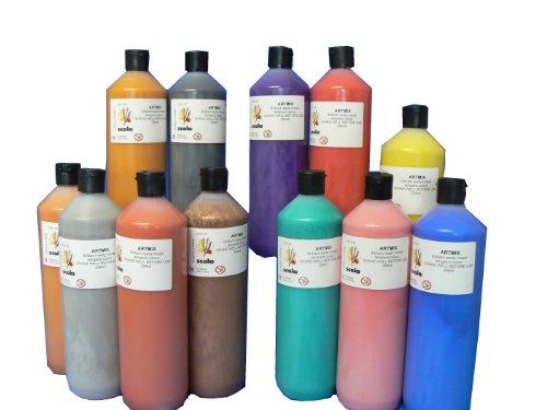 premezclado-pintura-conjunto-284ml-x-12
