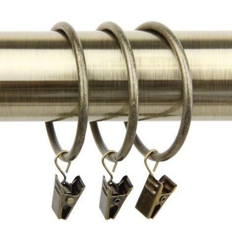 anneaux pour tringle rideaux barthsyst me 0635292813788. Black Bedroom Furniture Sets. Home Design Ideas