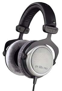 Beyerdynamic DT-880 Pro Studio-Kopfhörer