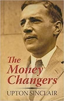 the money changers book review